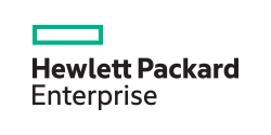 Partner - Hewlett Packard Enterprise - PT Mitra Integrasi Solusi - Bridging Your IT Gap