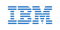Partner - IBM - PT Mitra Integrasi Solusi - Bridging Your IT Gap