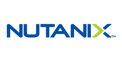 Partner - Nutanix - PT Mitra Integrasi Solusi - Bridging Your IT Gap