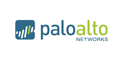 Partner - Paloalto Networks - PT Mitra Integrasi Solusi - Bridging Your IT Gap