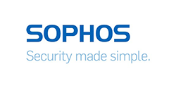 Partner - Sophos - PT Mitra Integrasi Solusi - Bridging Your IT Gap