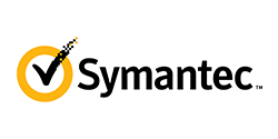 Partner - Symantec - PT Mitra Integrasi Solusi - Bridging Your IT Gap