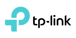 Partner - TP Link - PT Mitra Integrasi Solusi - Bridging Your IT Gap
