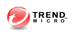 Partner - Trend Micro - PT Mitra Integrasi Solusi - Bridging Your IT Gap
