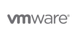 Partner - Vmware - PT Mitra Integrasi Solusi - Bridging Your IT Gap